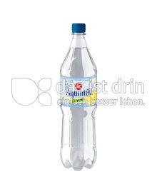 Produktabbildung: Sinalco Aquitell Lemon 1,25 l