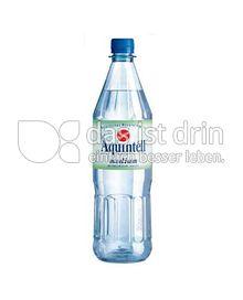 Produktabbildung: Sinalco Aquinell medium 1 l