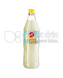 Produktabbildung: Sinalco Bitter Lemon 1 l