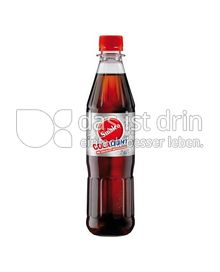 Produktabbildung: Sinalco Cola light 0,5 l