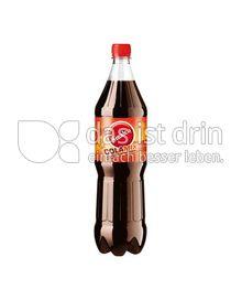Produktabbildung: Sinalco Cola Mix 1,25 l