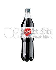 Produktabbildung: Sinalco Cola sugarfree 1,25 l