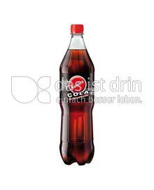 Produktabbildung: Sinalco Cola 1,25 l