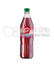 Produktabbildung: Sinalco Fruchtschorle Waldfrucht 1 l