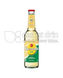 Produktabbildung: Sinalco Sinconada Litschi 0,33 l