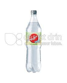 Produktabbildung: Sinalco Zitrone sugarfree 1,25 l