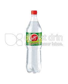 Produktabbildung: Sinalco Zitrone 1,25 l