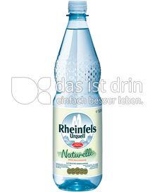 Produktabbildung: Rheinfels Urquell Naturelle 1 l