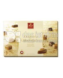 Produktabbildung: Frey Prestige Pralinés du Chocolatier 250 g