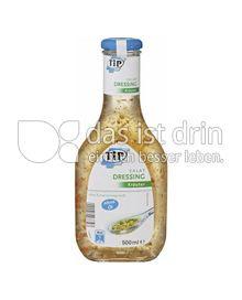 Produktabbildung: TiP Salat-Dressing 500 ml