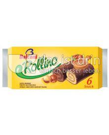 Produktabbildung: Balconi Rollino 6 St.