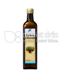 Produktabbildung: TiP Natives Olivenöl 750 ml