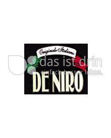 Produktabbildung: De Niro Formaggio da Pasta 250 g