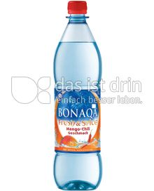 Produktabbildung: Bonaqa Fresh & Spice, Mango Chili 1,5 l