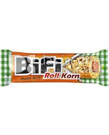 Produktabbildung: Bifi Roll Korn 50 g