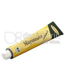 Produktabbildung: BioGourmet Mayonnaise 100 g
