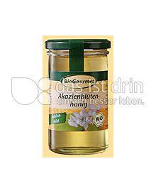 Produktabbildung: BioGourmet Akazienblütenhonig 330 g