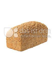 Produktabbildung:  Dinkel-Vitalbrot mit Körnern 750 g