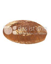 Produktabbildung:  Spessart-Bauernbrot »Gewürz« 1000 g