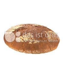 Produktabbildung:  Spessart-Bauernbrot »Kümmel« 1000 g