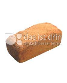 Produktabbildung:  Maisbrot 500 g