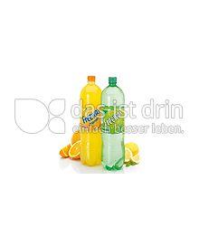 Produktabbildung: Freeway Zitronenlimonade 1,5 l
