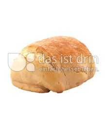 Produktabbildung:  Brotzeit-Laible 200 g