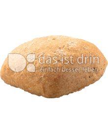 Produktabbildung:  Dinkel-Vital-Brötchen 375 g