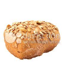 Produktabbildung:  Dinkelkorn-Brötchen 425 g