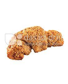 Produktabbildung:  Dinkel-Croissants 375 g