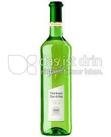 Produktabbildung: Blanchet Rheinhessen Blanc de Noir 0,75 l
