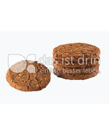 Produktabbildung:  Cookies 350 g