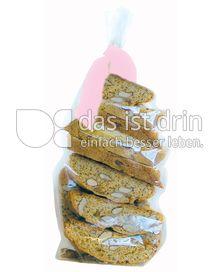 Produktabbildung:  Cantuccini 200 g
