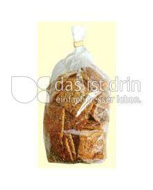 Produktabbildung:  Kräuter-Kräcker 200 g
