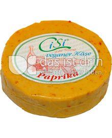 Produktabbildung:  CiSi-Paprika 150 g