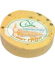 Produktabbildung:  CiSi-Grüner Pfeffer 150 g