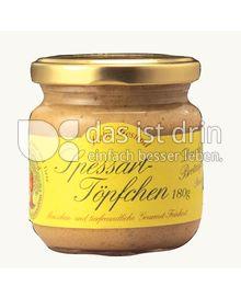 Produktabbildung:  Spessart-Töpfchen 180 g