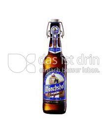 Produktabbildung: Mönchshof Original 500 ml