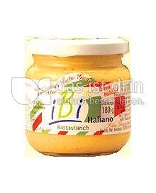 Produktabbildung:  iBi-Italiano 180 g