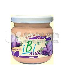 Produktabbildung:  iBi-Aubergine 180 g