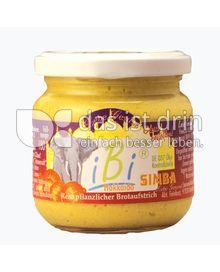 Produktabbildung:  iBi-Hokkaido-Simba 180 g