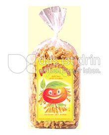 Produktabbildung:  Apfel-Pommes 150 g