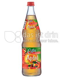 Produktabbildung: Cilly Apfel 700 ml