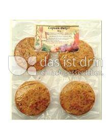 Produktabbildung:  Lupinen-Burger 500 g