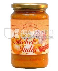 Produktabbildung:  Zwiebel India 330 g