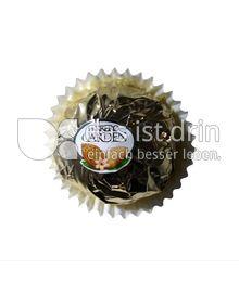 Produktabbildung: Ferrero Garden Mandel 50 g