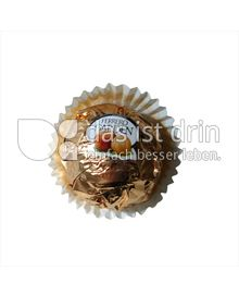Produktabbildung: Ferrero Garden Haselnuss 50 g