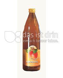 Produktabbildung:  Apfel-Essig 0,75 l
