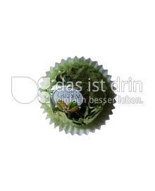 Produktabbildung: Ferrero Garden Pistazie 50 g
