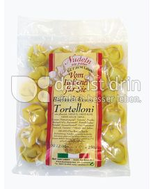 Produktabbildung:  Tortellini Bärlauch 250 g